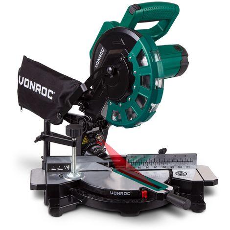 VONROC MS503AC